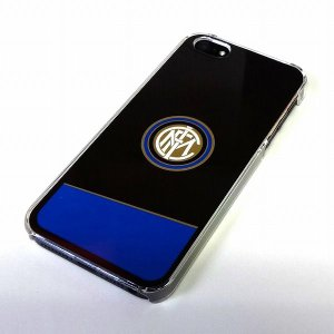 インテルミラノ iPhone5/iPhone5sケース|footballfan