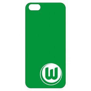 ヴォルフスブルグ iPhone5/iPhone5sケース|footballfan|02
