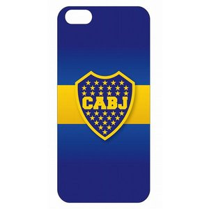 ボカジュニアーズ iPhone5/iPhone5sケース|footballfan|02