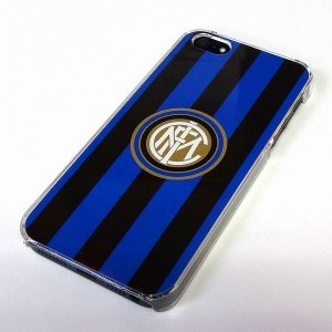 インテルミラノ iPhone5/iPhone5sケースB|footballfan