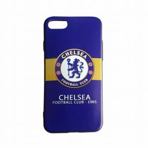 チェルシー iPhone7/8ケース|footballfan