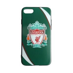 リバプールFC iPhone7/8ケース|footballfan