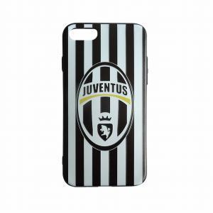 ユベントス iPhone7/8ケース|footballfan