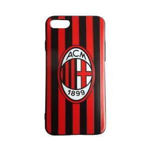 ACミラン iPhone7/8ケース|footballfan