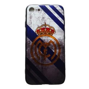 レアルマドリッド iPhone7/8ケース|footballfan