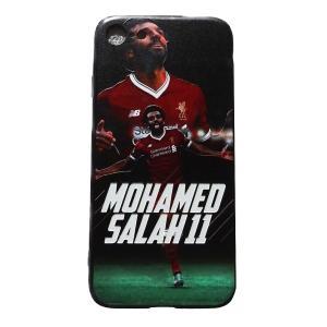 サラー(リバプール)A iPhone7/8ケース|footballfan