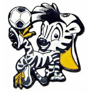 ユベントス(オフィシャル) マグネット エンブレム|footballfan