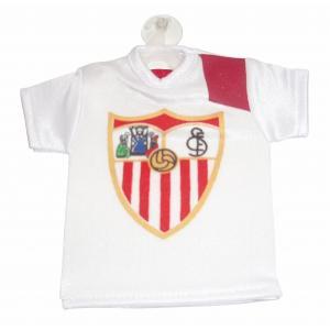 セビージャFC ミニユニフォーム|footballfan