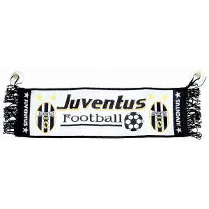 ユベントス/JUVENTUS  ミニマフラーペナント タイプA|footballfan