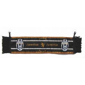 ユベントス/JUVENTUS ミニマフラーペナント|footballfan