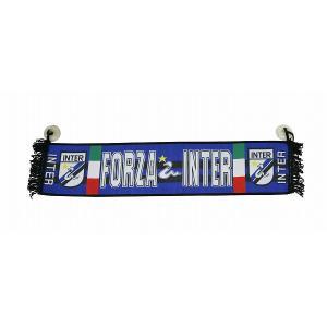 インテルミラノ ミニマフラー(ペナント)|footballfan