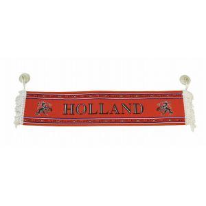 オランダ代表 ミニマフラー(ペナント)|footballfan