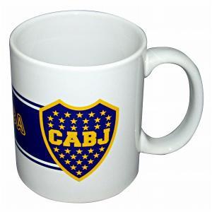 ボカジュニアーズ マグカップ|footballfan