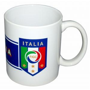 イタリア代表 マグカップ|footballfan