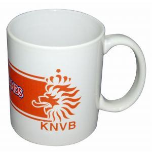 オランダ代表 マグカップ|footballfan