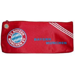 バイエルンミュンヘン ペンケース|footballfan