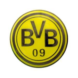 pb【ブンデスリーガ01】ボルシア・ドルトムント ピンバッジ|footballfan