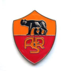 ASローマ ピンバッジ|footballfan