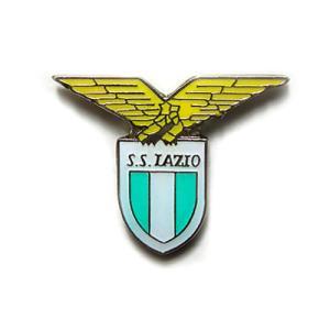 ラツィオ ピンバッジ|footballfan