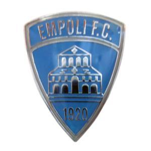 エンポリ ピンバッジ|footballfan