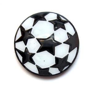 チャンピオンズリーグ エンブレム ピンバッジ |footballfan
