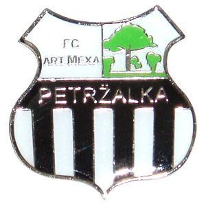 アルトメディア(スロバキア)ピンバッジ|footballfan