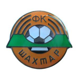 シャフタール・ドネツク(ウクライナ)ピンバッジ|footballfan
