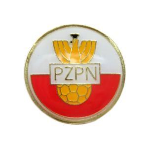ポーランド代表  ピンバッジ |footballfan