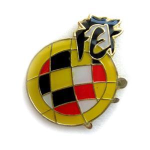 スペイン代表  ピンバッジ |footballfan