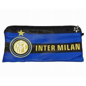 インテルミラノ ペンケース(筆箱)|footballfan