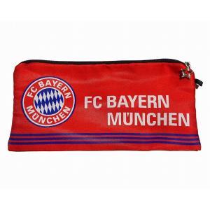 バイエルンミュンヘン ペンケース(筆箱)|footballfan