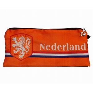 オランダ代表 ペンケース(筆箱)|footballfan