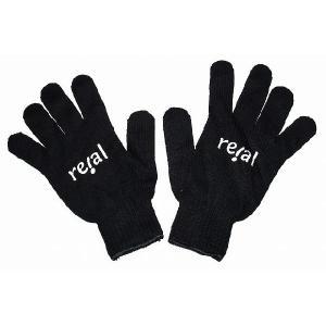 マジョルカ(オフィシャル) reial 手袋|footballfan