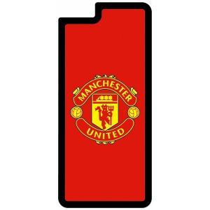 マンチェスターユナイテッド iPhone6 スキンシールA|footballfan