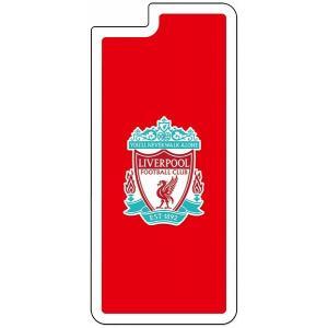 リバプールFC iPhone6 スキンシール|footballfan