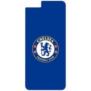 チェルシー iPhone6 スキンシールA|footballfan