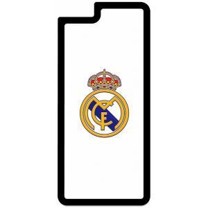 レアルマドリッド iPhone6 スキンシール|footballfan