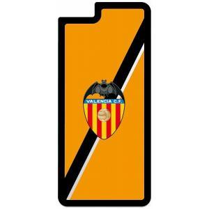 バレンシアCF iPhone6 スキンシール|footballfan