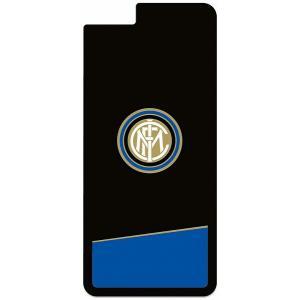 インテルミラノ iPhone6 スキンシールA|footballfan