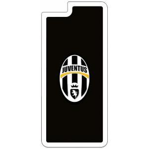 ユベントス iPhone6 スキンシールA|footballfan
