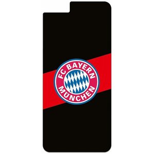 バイエルンミュンヘン iPhone6 スキンシールA|footballfan