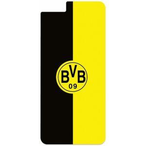 ドルトムント iPhone6 スキンシールA|footballfan