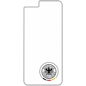 ドイツ代表 iPhone6 スキンシール|footballfan