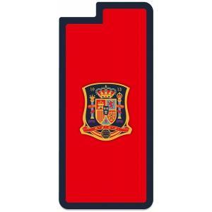 スペイン代表 iPhone6 スキンシール|footballfan