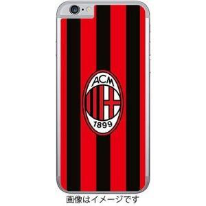 ACミラン iPhone6 スキンシールB|footballfan|02