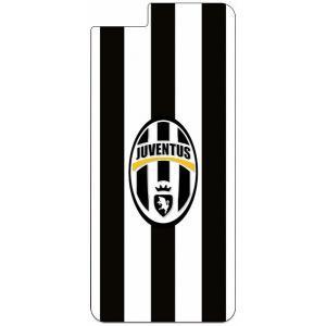 ユベントス iPhone6 スキンシールB|footballfan