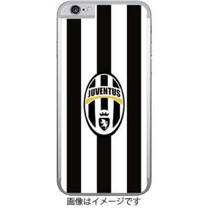 ユベントス iPhone6 スキンシールB|footballfan|02
