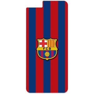 FCバルセロナ iPhone6 スキンシールB|footballfan