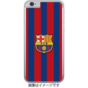 FCバルセロナ iPhone6 スキンシールB|footballfan|02