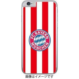 バイエルンミュンヘン iPhone6 スキンシールB|footballfan|02